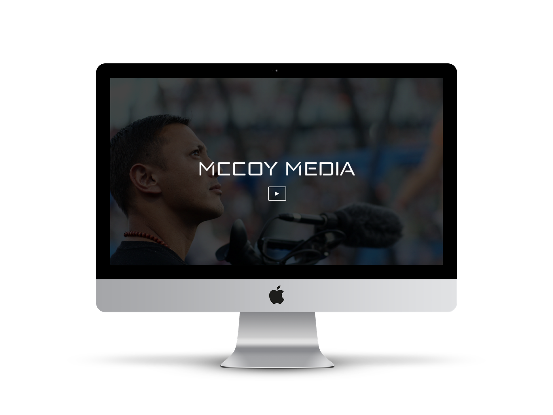 EYEBRANDIT PORTFOLIO - MCCOY MEDIA 3